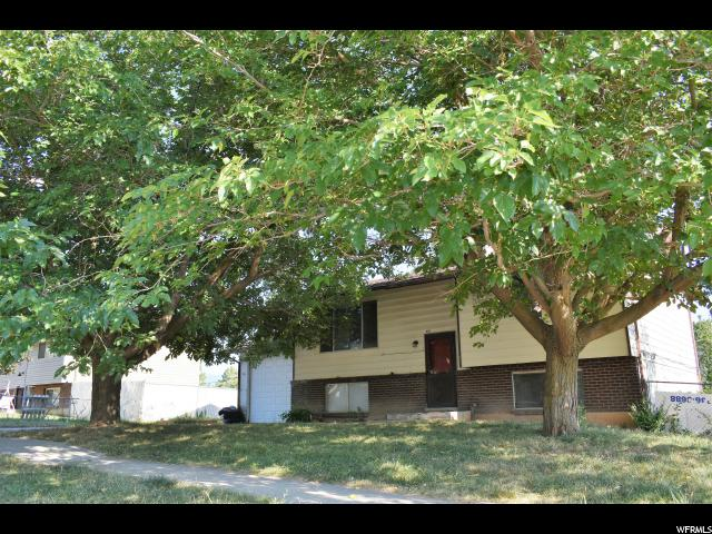 Additional photo for property listing at 1697 DAVIS Drive  Layton, 犹他州 84040 美国