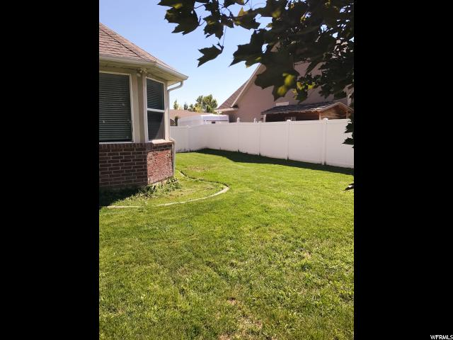 1702 W 870 Pleasant Grove, UT 84062 - MLS #: 1469971