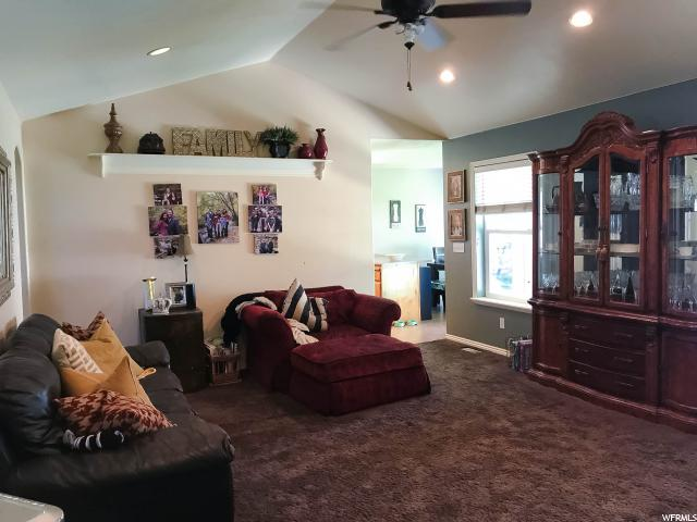 Additional photo for property listing at 1702 W 870 N  Pleasant Grove, Utah 84062 United States
