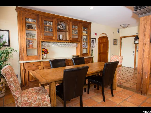 Additional photo for property listing at 327 W 200 S 327 W 200 S Unit: 301 Salt Lake City, Utah 84101 États-Unis