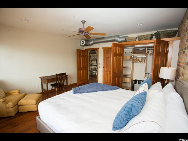Additional photo for property listing at 327 W 200 S 327 W 200 S Unit: 301 盐湖城市, 犹他州 84101 美国