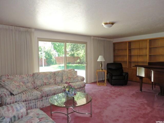 560 HOLIDAY DR Brigham City, UT 84302 - MLS #: 1469981