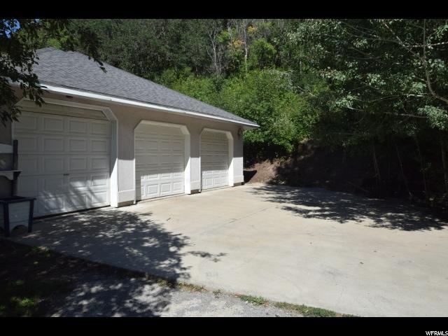 11087 S SURREY Spanish Fork, UT 84660 - MLS #: 1469996