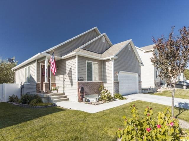 MLS #1470004 for sale - listed by Joshua Stern, KW Salt Lake City Keller Williams Real Estate