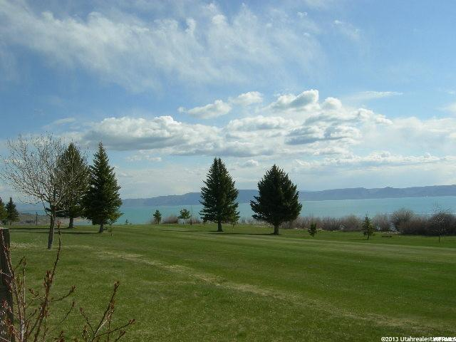 602 N LEWIS LOOP Fish Haven, ID 83287 - MLS #: 1470009