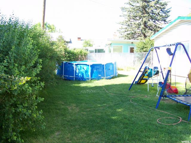 308 JEFFERSON ST Montpelier, ID 83254 - MLS #: 1470012