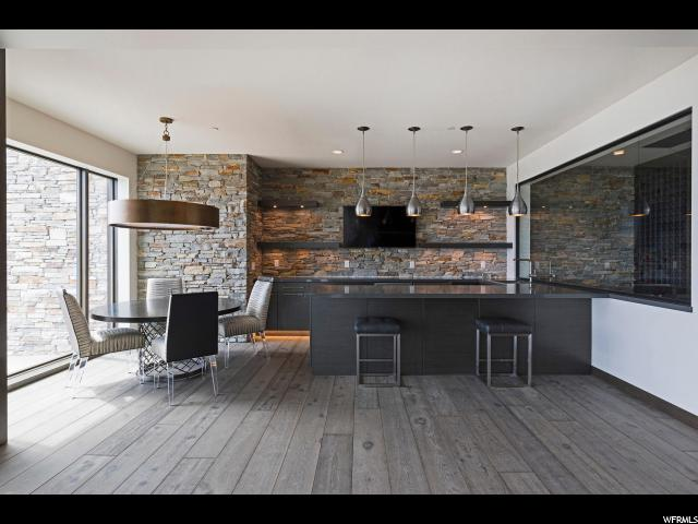 3287 W DEER CREST DR Unit 72 Heber City, UT 84032 - MLS #: 1470014