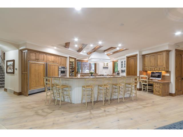Additional photo for property listing at 3434 N COTTONWOOD Lane  Provo, Utah 84604 United States