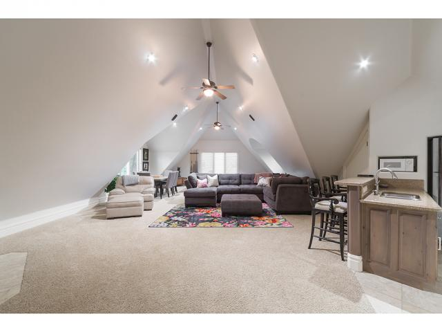 Additional photo for property listing at 3434 N COTTONWOOD Lane 3434 N COTTONWOOD Lane Provo, Utah 84604 United States