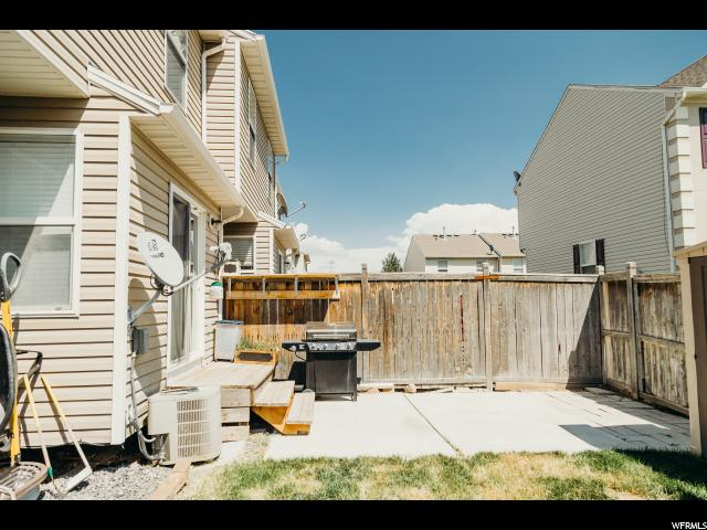 Additional photo for property listing at 3396 DUNDEE Drive  Eagle Mountain, Utah 84005 Estados Unidos