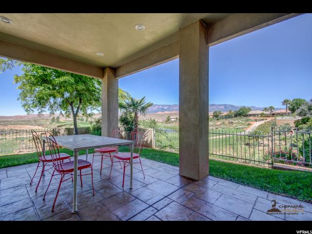 Additional photo for property listing at 623 N 2600 W 623 N 2600 W Hurricane, Utah 84737 États-Unis