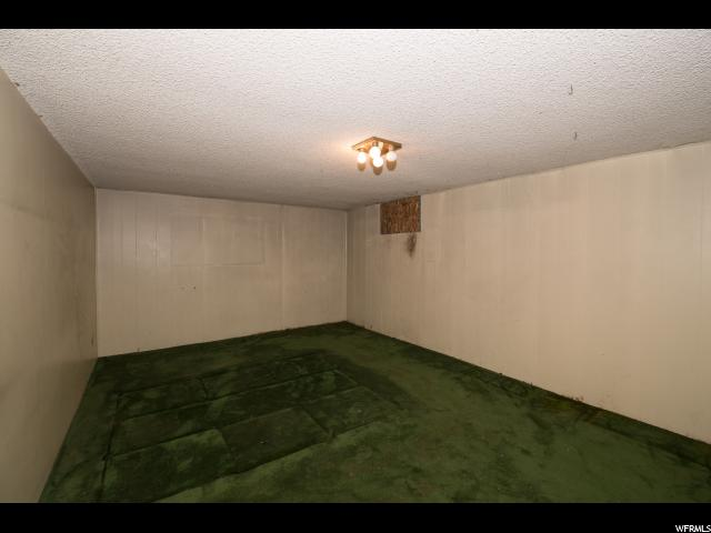 Additional photo for property listing at 1718 E ATKIN Avenue  Salt Lake City, Utah 84106 United States