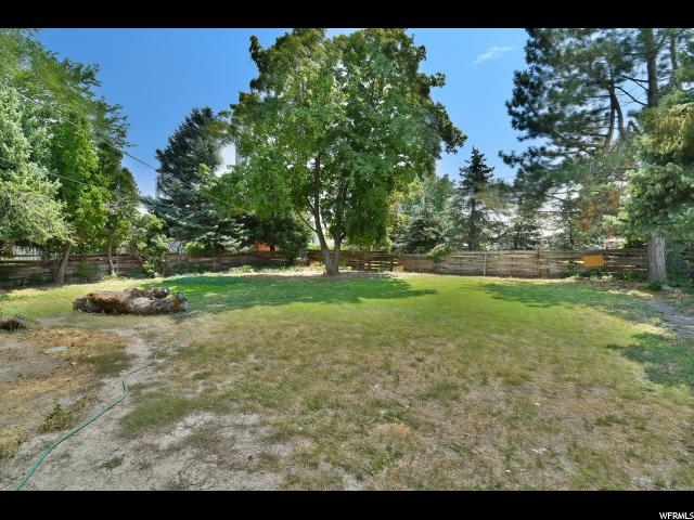 Additional photo for property listing at 711 W 1400 S 711 W 1400 S Woods Cross, 犹他州 84087 美国