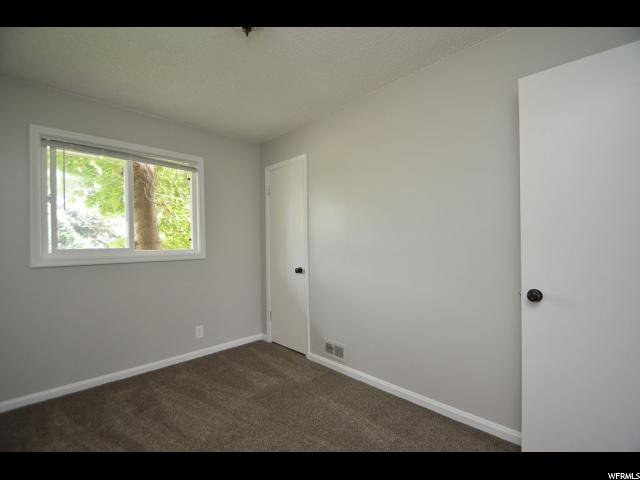 Additional photo for property listing at 32 CRESTWOOD  Kaysville, Utah 84037 Estados Unidos