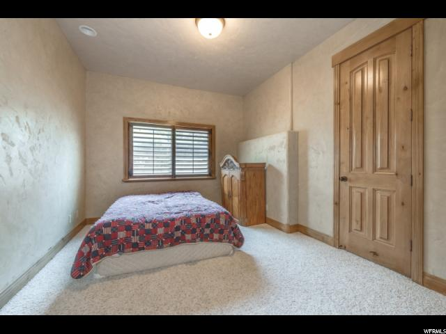 Additional photo for property listing at 513 E SOUTHFORK Drive 513 E SOUTHFORK Drive Draper, Юта 84020 Соединенные Штаты