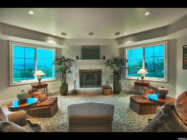 Additional photo for property listing at 1090 S PRIMROSE Place 1090 S PRIMROSE Place Unit: 43 Park City, Utah 84098 United States