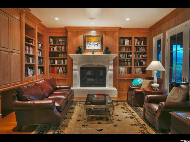 Additional photo for property listing at 1090 S PRIMROSE Place 1090 S PRIMROSE Place Unit: 43 Park City, Юта 84098 Соединенные Штаты