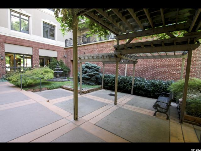 150 S 300 Unit 306 Salt Lake City, UT 84111 - MLS #: 1470068