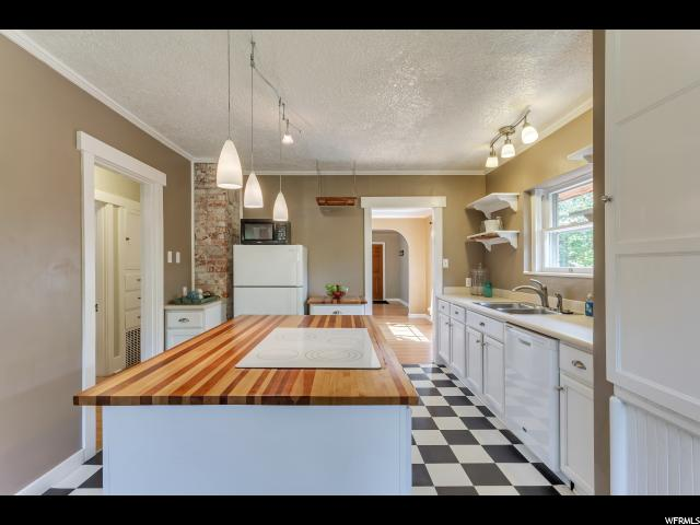 1157 E 28TH ST Ogden, UT 84403 - MLS #: 1470069