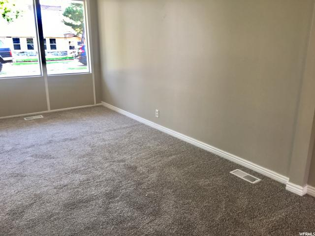Additional photo for property listing at 196 CREST Circle 196 CREST Circle Tooele, Юта 84074 Соединенные Штаты
