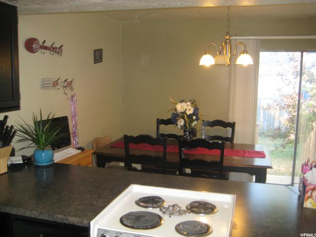 Additional photo for property listing at 376 E 2700 N  North Logan, 犹他州 84341 美国