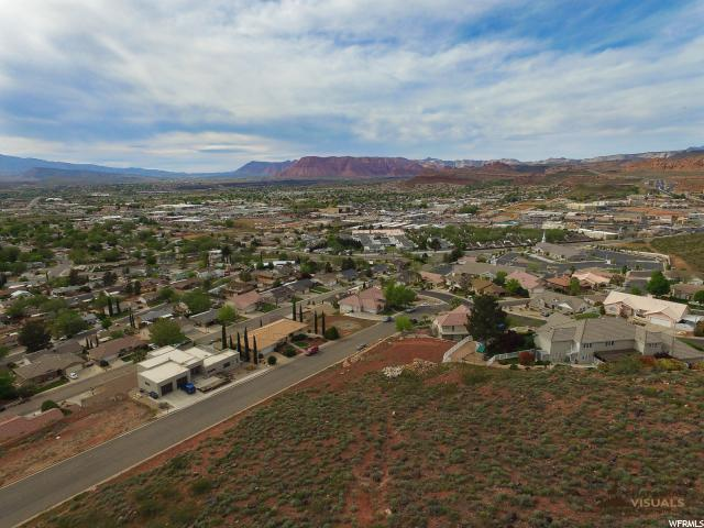 Additional photo for property listing at 604 N 950 W #39 604 N 950 W #39 St. George, Utah 84770 Estados Unidos