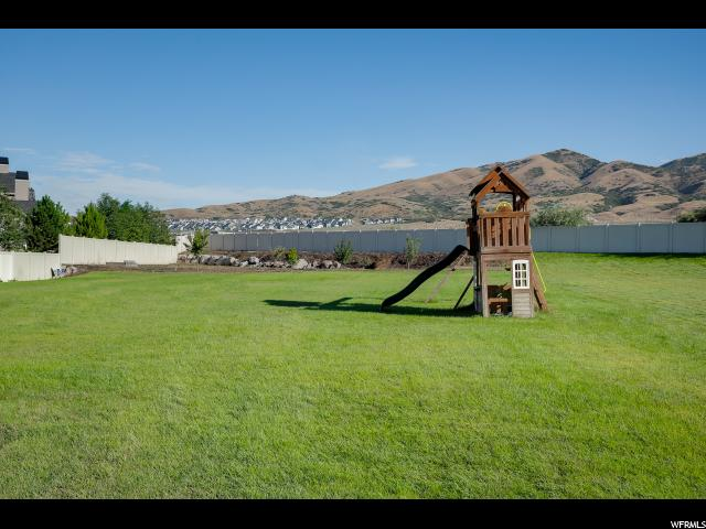Additional photo for property listing at 343 E CLUBVIEW Lane  Lehi, Юта 84043 Соединенные Штаты