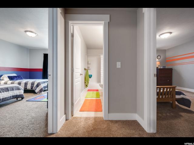 Additional photo for property listing at 343 E CLUBVIEW Lane  Lehi, Utah 84043 United States