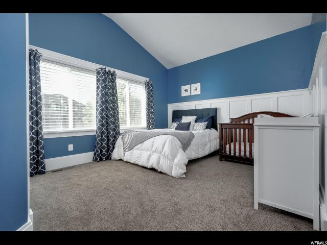 Additional photo for property listing at 343 E CLUBVIEW Lane  Lehi, Utah 84043 Estados Unidos