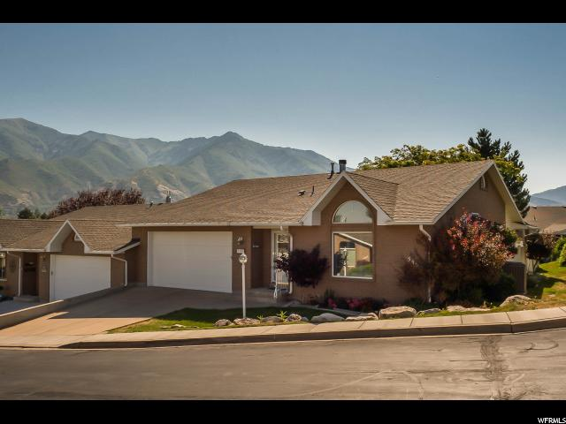 Additional photo for property listing at 5590 S 1100 E  South Ogden, Utah 84405 États-Unis