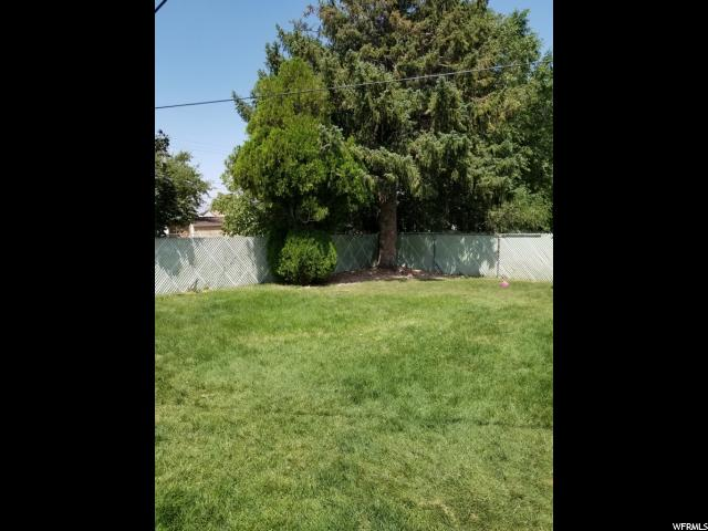 Additional photo for property listing at 324 S FAIRLANE Drive 324 S FAIRLANE Drive Tooele, Юта 84074 Соединенные Штаты