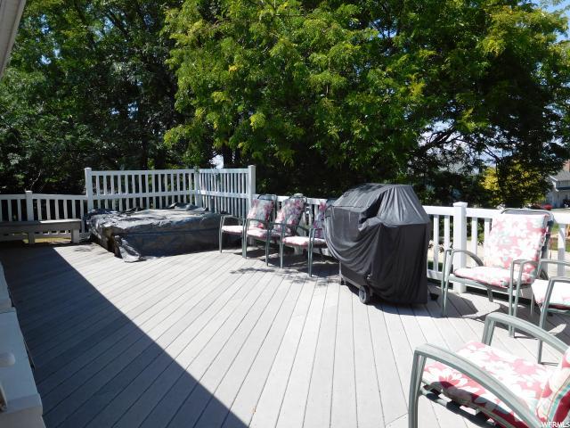 Additional photo for property listing at 639 N 500 E 639 N 500 E Lindon, Юта 84042 Соединенные Штаты