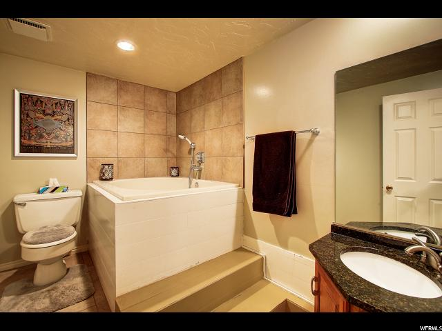 1401 WOODSIDE AVE Park City, UT 84060 - MLS #: 1470114