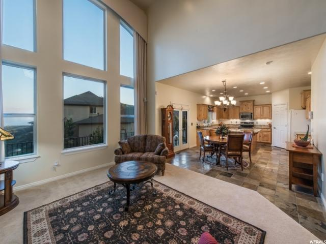 Additional photo for property listing at 1612 E LONE OAK Drive  Draper, Utah 84020 United States