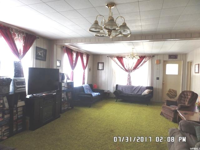 Additional photo for property listing at 144 S 300 E 144 S 300 E Price, Utah 84501 United States