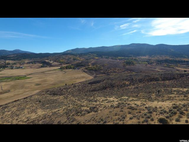 199 E CREEK RD Soda Springs, ID 83276 - MLS #: 1470133