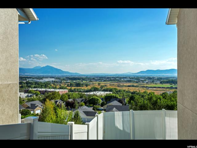 Additional photo for property listing at 2332 S ALASKA Avenue 2332 S ALASKA Avenue Unit: 8 Provo, Utah 84606 United States