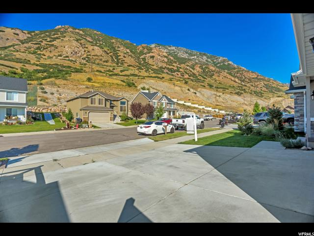Additional photo for property listing at 2332 S ALASKA Avenue 2332 S ALASKA Avenue Unit: 8 普若佛, 犹他州 84606 美国