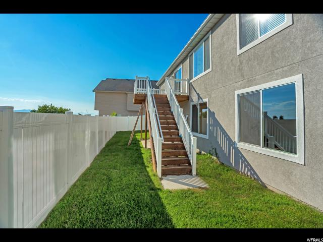 Additional photo for property listing at 2332 S ALASKA Avenue 2332 S ALASKA Avenue Unit: 8 Provo, Юта 84606 Соединенные Штаты