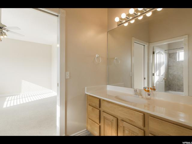 Additional photo for property listing at 12536 S BEAR MOUNTAIN Drive 12536 S BEAR MOUNTAIN Drive 德雷帕, 犹他州 84020 美国