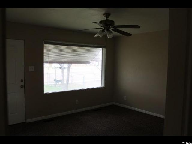 Additional photo for property listing at 140 N 200 W 140 N 200 W Beaver, Utah 84713 United States