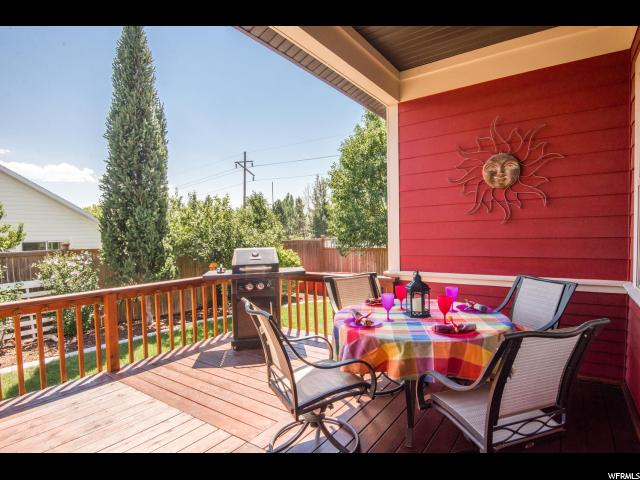 Additional photo for property listing at 11779 S COPPER ROSE WAY  South Jordan, Utah 84009 United States