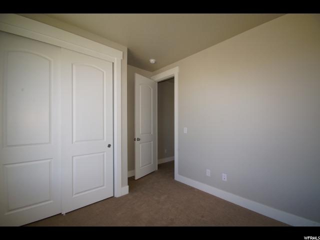 Additional photo for property listing at 1360 N 3350 W 1360 N 3350 W Provo, Utah 84601 Estados Unidos