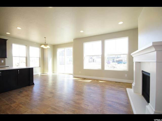 Additional photo for property listing at 1360 N 3350 W 1360 N 3350 W Provo, Utah 84601 United States