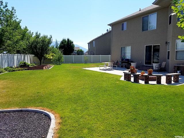2860 W 560 Lehi, UT 84043 - MLS #: 1470170