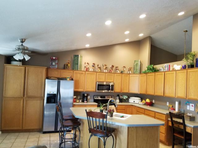 958 S RUBEN CT Grantsville, UT 84029 - MLS #: 1470171
