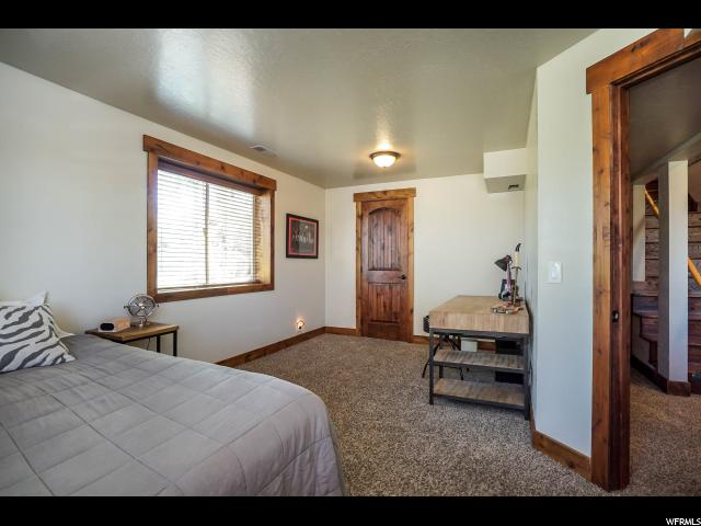 6168 N VIEW DR Unit 56 Park City, UT 84098 - MLS #: 1470172