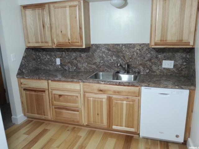 Additional photo for property listing at 140 N 600 W 140 N 600 W Brigham City, Юта 84302 Соединенные Штаты