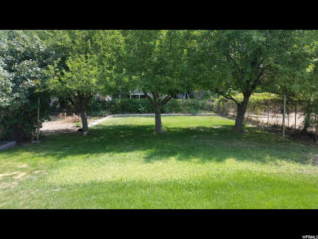 Additional photo for property listing at 140 N 600 W 140 N 600 W Brigham City, Utah 84302 Estados Unidos