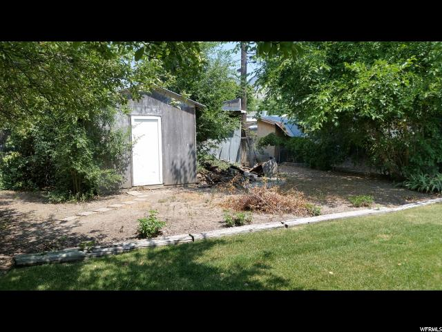 Additional photo for property listing at 140 N 600 W  Brigham City, Utah 84302 Estados Unidos
